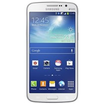 Samsung Galaxy Grand 2 G7102 Dual SIM